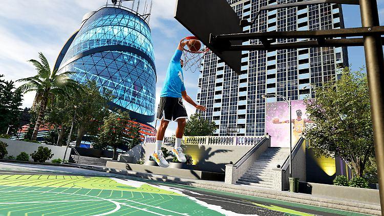 NBA 2K22 City MP2.jpg