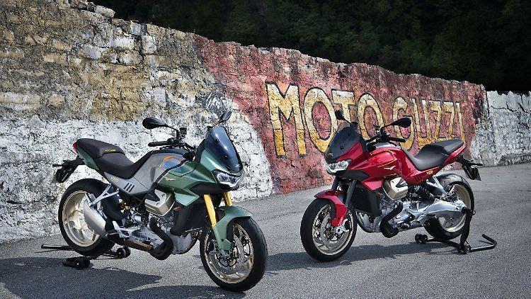 04_Moto_Guzzi_V100_Mandello.jpg