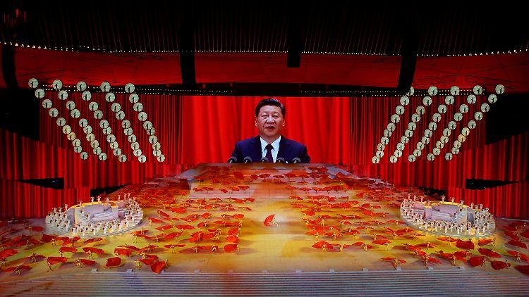2021-06-29T054812Z_2061586201_RC2P9O9PMHEX_RTRMADP_3_CHINA-POLITICS-ANNIVERSARY.JPG