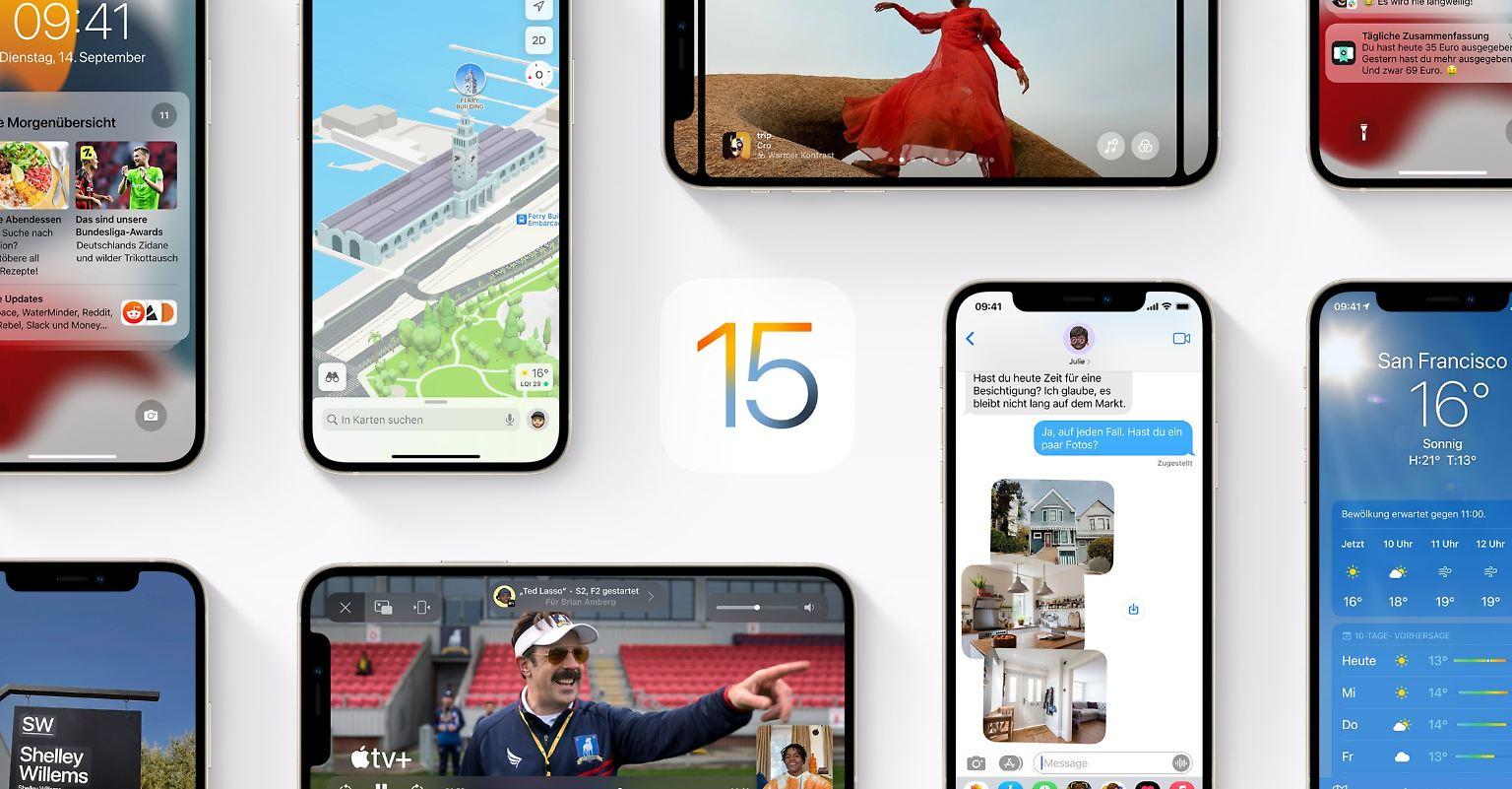 iOS 15 Start.jpg