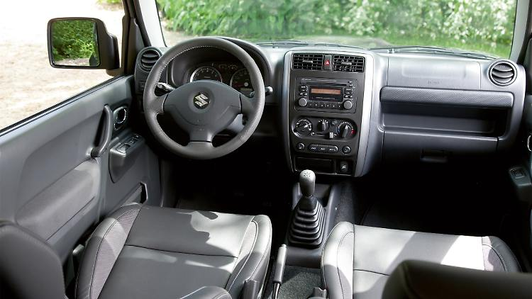 004 Suzuki Jimny 041212.jp