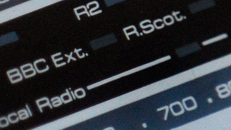 RTXA41C.jpg