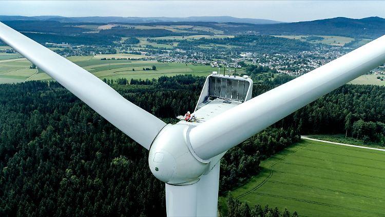 sus-des-wunsiedel-wiatr-i-uklad-sloneczny-photopool-19.jpg