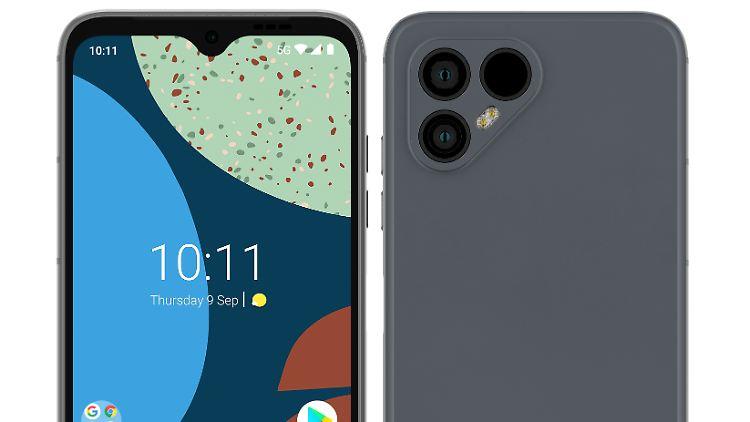 Fairphone-4.jpg