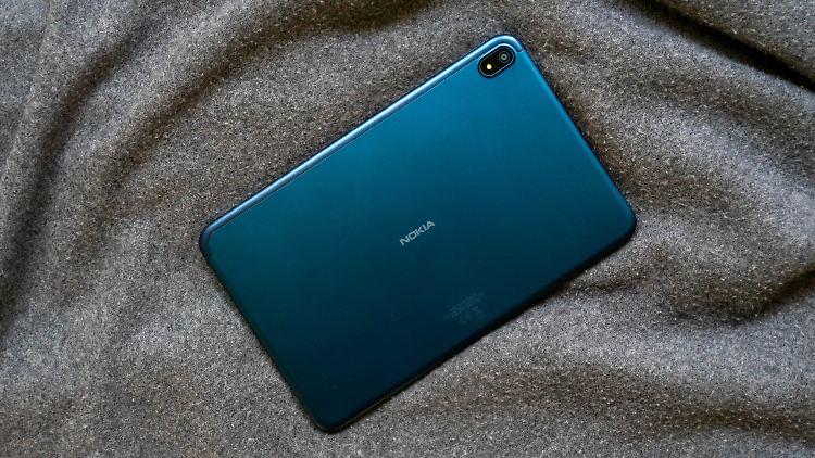 Nokia T20 Test.jpg