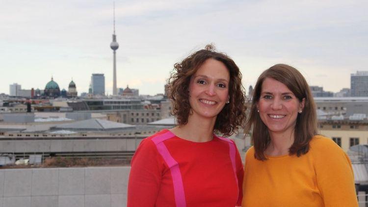 interview-mit-janina-schoenitz-und-miriam-kotte-von-der-deutschen-bahn.jpg