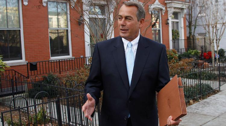 Boehner_New_Congress_DCAB102.jpg7900709164504104150.jpg
