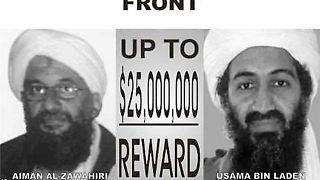Im Juli 2007 beschließt der US-Senat, dass bisherige Kopfgeld zu verdoppeln. Für Hinweise, die zur Festnahme oder zum Tod Bin Ladens führen, werden 50 Millionen Dollar ausgesetzt.