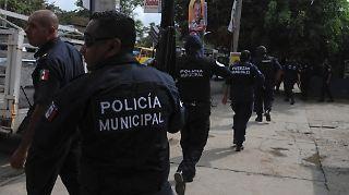 1294540918165-Mexico_Drug_War_MXBH106.jpg-preview2[1].jpg