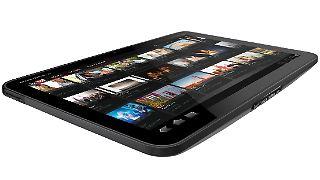 Motorola_XOOM_high_POV_youTube_CES.jpg