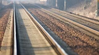 Der Zugverkehr der Hamburg-Köln-Express GmbH soll am 1. September zwischen den beiden Städten losrollen.jpg