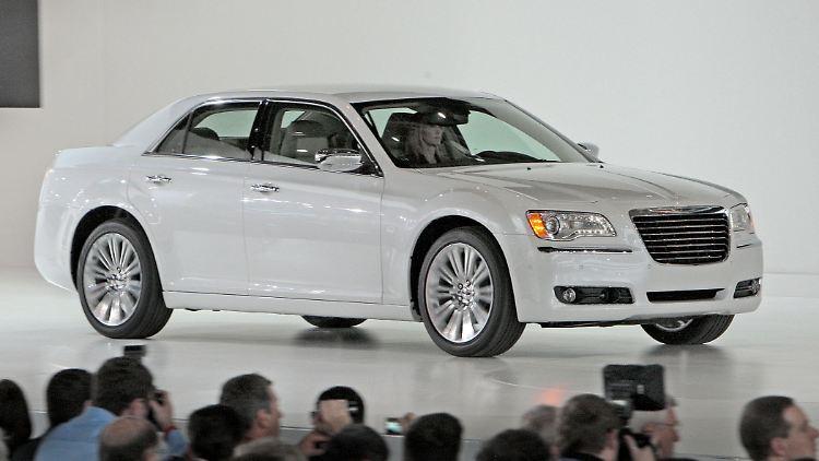 Chrysler300_11011101.jpg