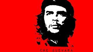 Am 9. Oktober 1967 torkelt ein betrunkener bolivianischer Soldat in ein schäbiges Schulhäuschen und mäht mit zwei Salven aus seinem Schnellfeuergewehr einen zerlumpten Mann nieder.