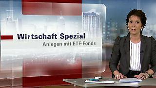 Themenseite: ETF