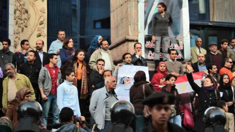Mideast_Egypt_Protest_KH101.jpg-preview2[1].jpg