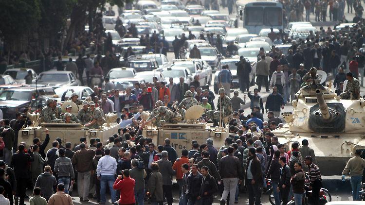Mideast_Egypt_Protest_AMR114.jpg7093131722831871561.jpg