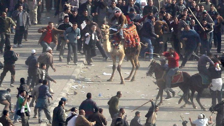 Mideast_Egypt_ABC205.jpg9094831039416261450.jpg