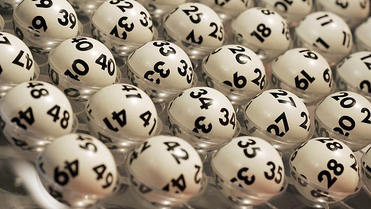 lottosymbol.jpg