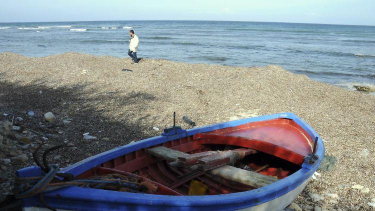 Tunisia_Italy_Migrants_TUN102.jpg2220695812713780035.jpg