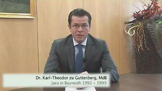 Guttenberg.PNG