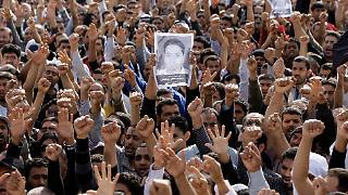 Mideast_Bahrain_Protests_HAS122.jpg8054294276183388094.jpg