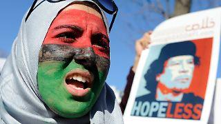 Protest_Libyen_Gaddafi.jpg