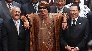 Muammar al-Gaddafi.jpg
