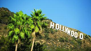 Original Hollywood-Schriftzug.jpg