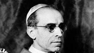 Er gilt als eine der zwiespältigsten Persönlichkeiten des 20. Jahrhunderts …