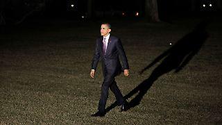 Obama_WHCD102.jpg6771055264977291395.jpg