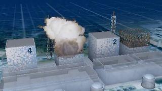 Reaktor_3.jpg