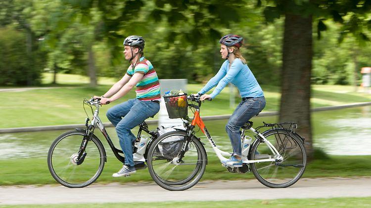 E-Bikes1503.jpg