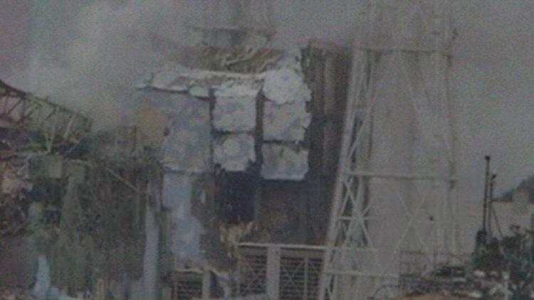 Japan_Earthquake_Nuclear_Crisis_TOK832.jpg6837173095182337064.jpg
