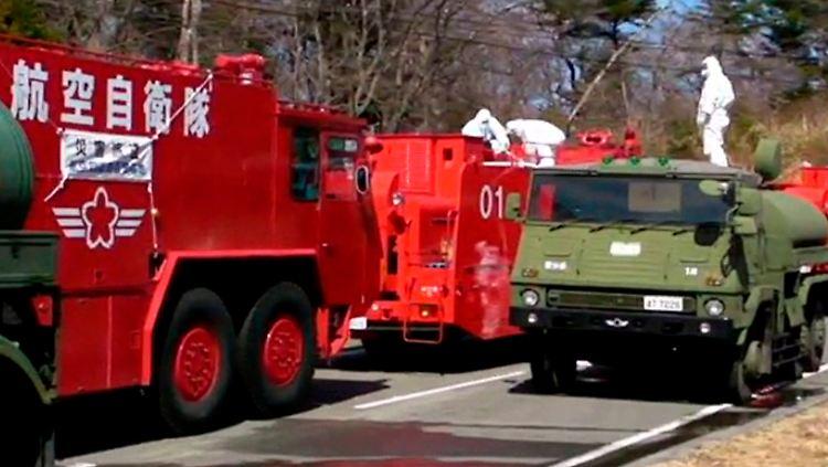 Japan_Earthquake_Nuclear_Crisis_TOK820.jpg4096588767969540720.jpg