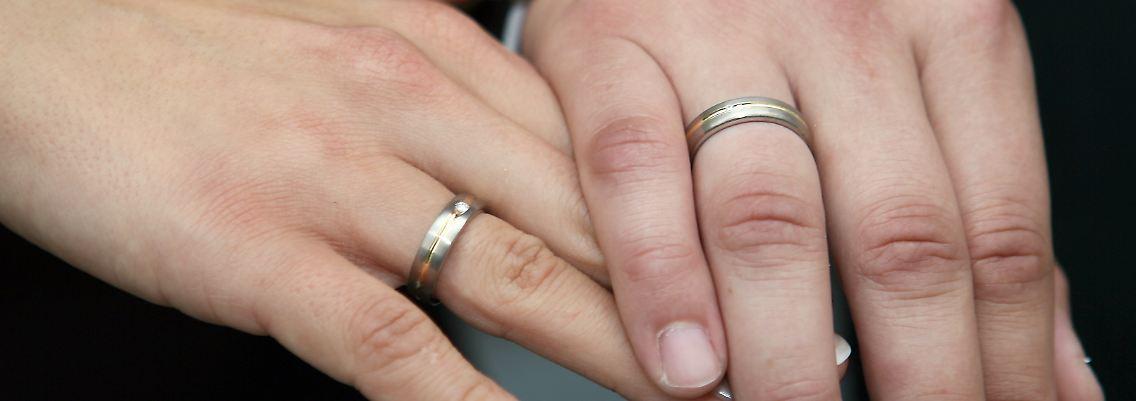 Die Schulden Des Anderen Wann Ehepartner Haften N Tvde