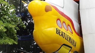 beatlemania_5.jpg