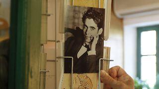 Garcia-Lorca.jpg