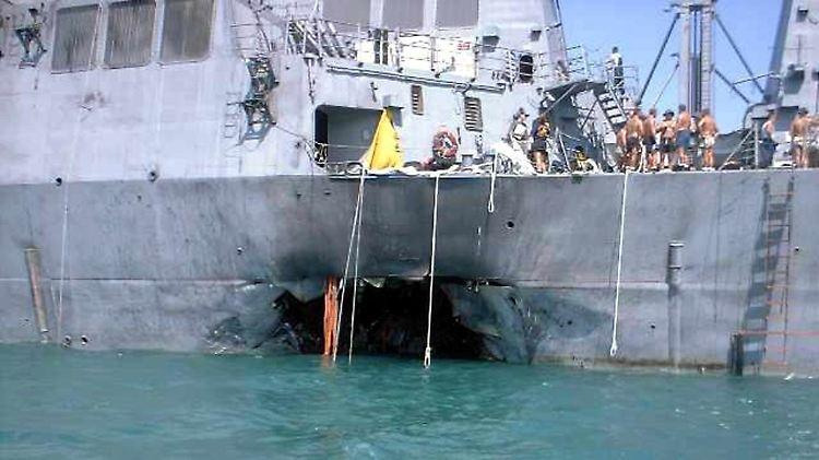 USS Cole.jpg