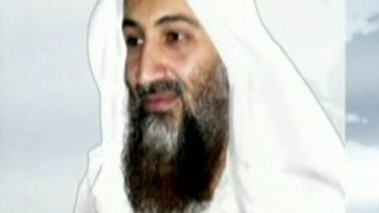 Bin_Laden.JPG