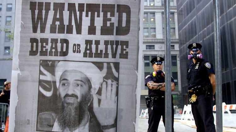 Osama bin Laden_Wanted dead or alive.jpg