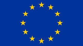Themenseite: EU