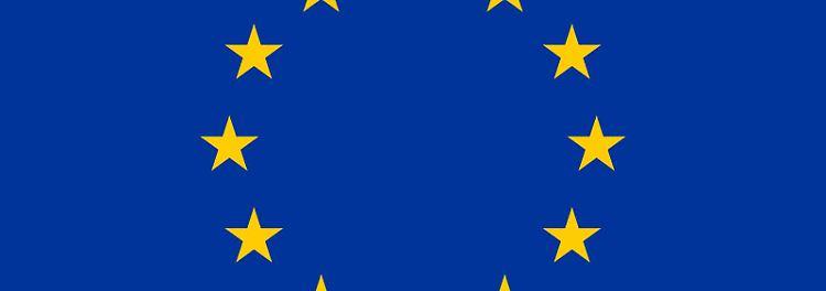 Thema: EU