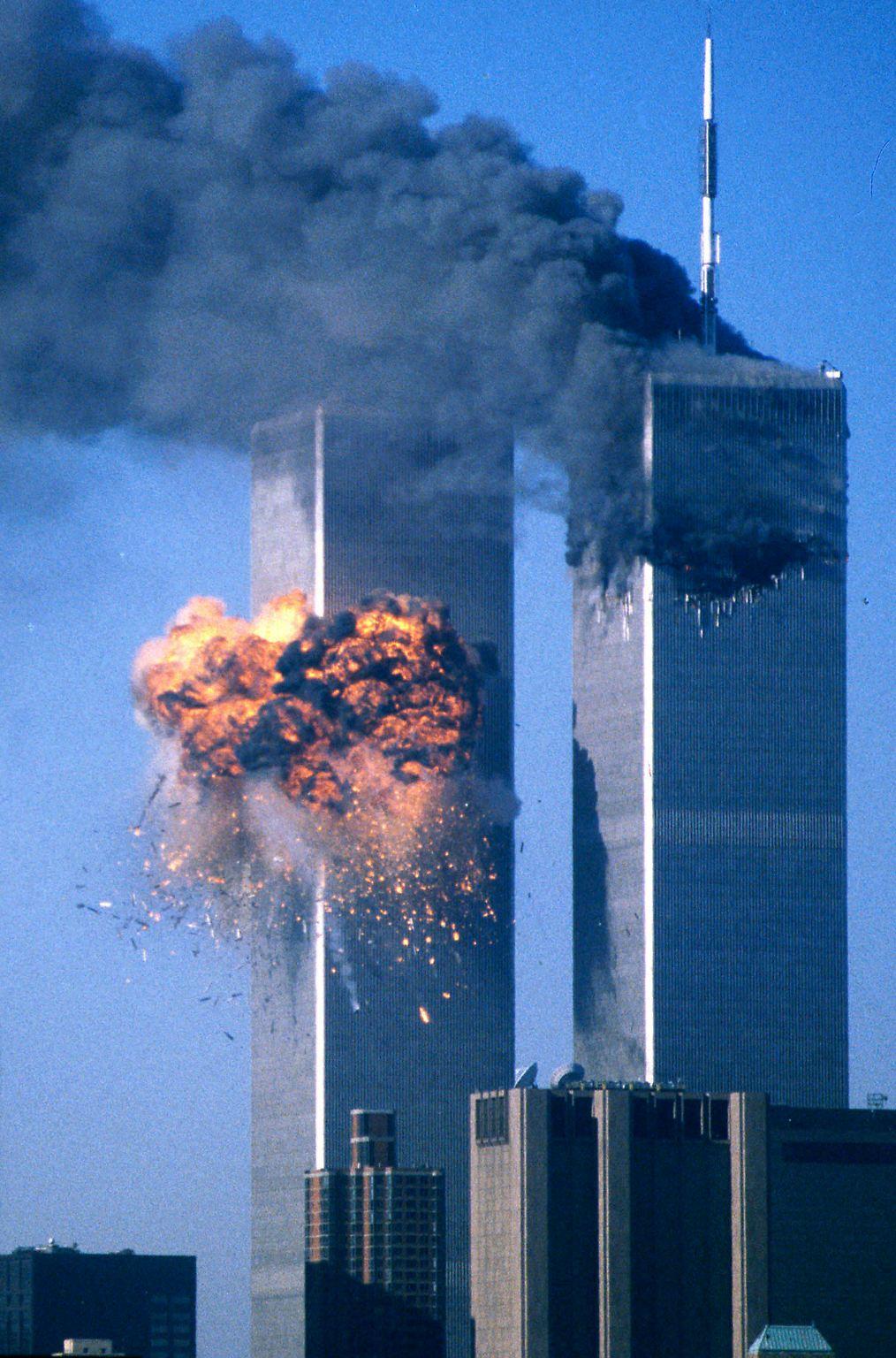 11. September 2001_WTC.jpg