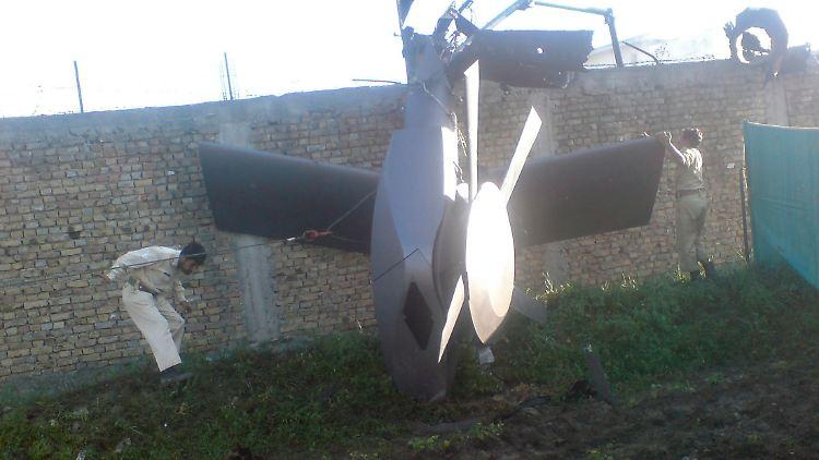 Bin Laden_Helikopter_Hubschrauberabsturz.jpg