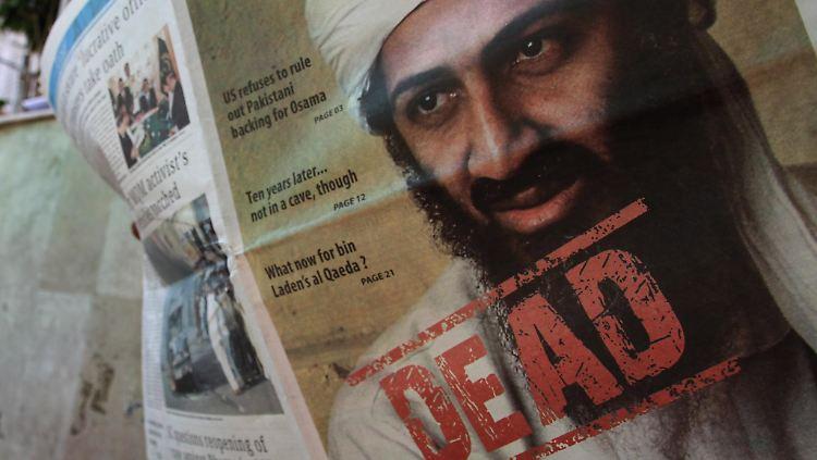 osama bin laden dead_zeitung_pakistan.jpg