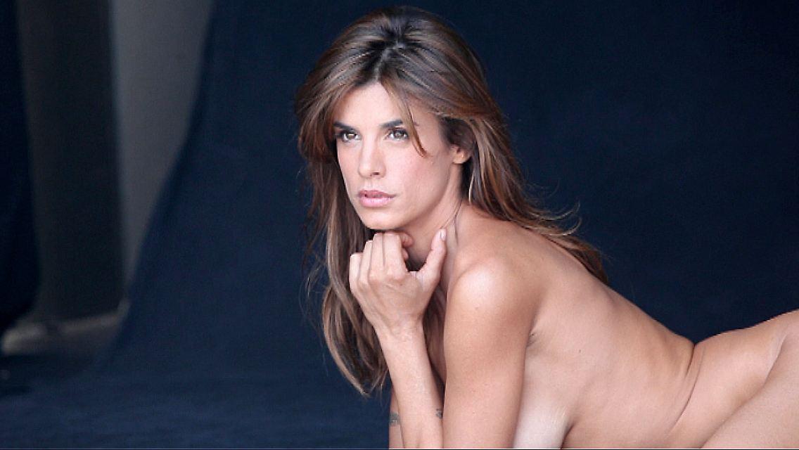 Krista Canali Nude Pics Pics, Sex Tape Ancensored