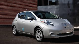 NissanLeaf250511.jpg