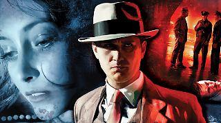 L.A.Noire_Packshot_PS3_USK.jpg