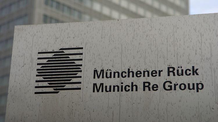 Hamburg Mannheimer Alle Artikel Zum Thema N Tvde