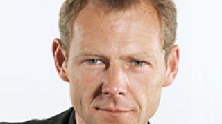 Manfred Fischedick ist Vizepräsident des Wuppertal Instituts für Klima, Umwelt, Energie.
